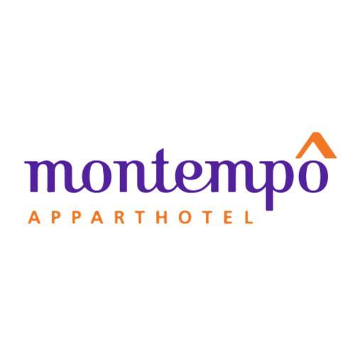 Montempô Lyon Sud