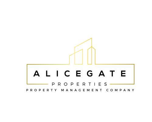 Alicegate Properties