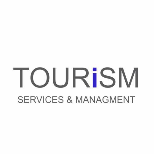 TOURiSM SERVICES & MANAGEMENT