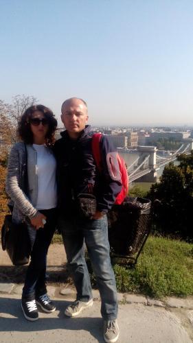 Branka i Radenko