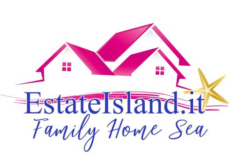 Estate Island srl