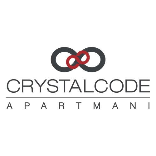 Crystal Code apartments