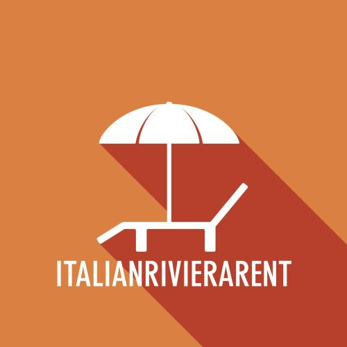 Italianrivierarent srl