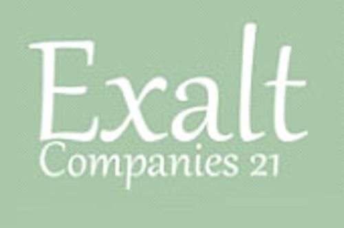 Exalt 21
