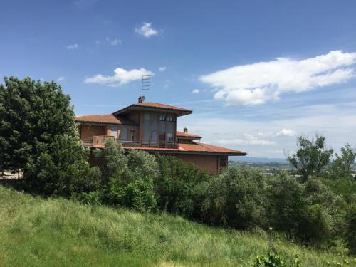 MLH - MONTEPULCIANO LUXURY HOME
