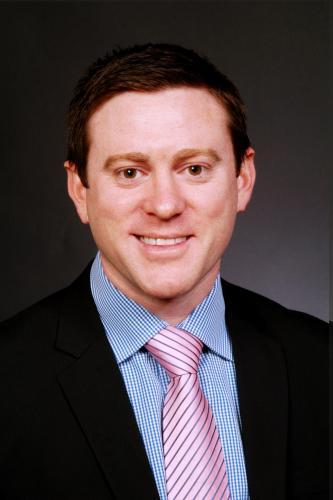 Kristian Lindhe