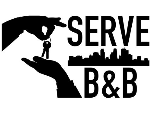 Serve B&B