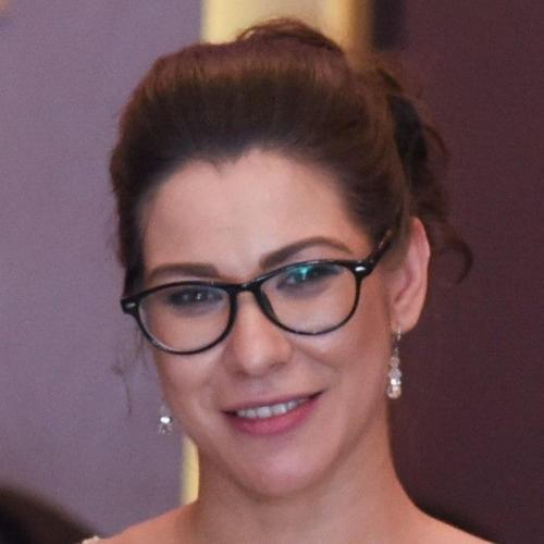Anamaria Titonea