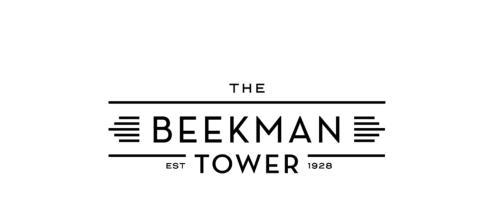 The Beekman Tower