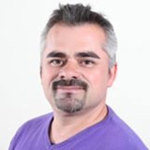 Fco. Javier Miraflores Hernández