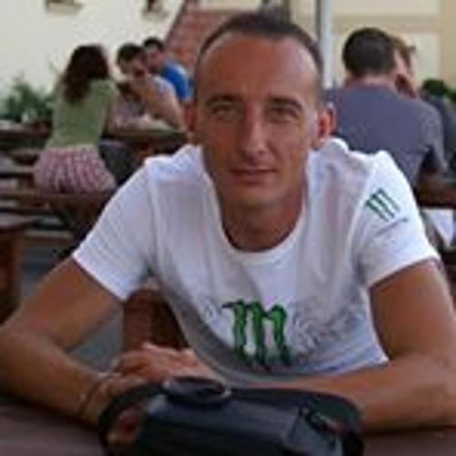 Vladan Gryc