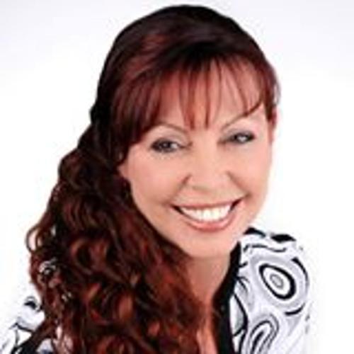 Katherine Gambini
