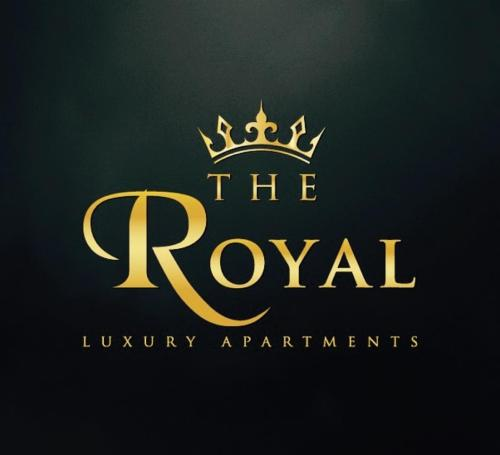 THE ROYAL LUXURY APARTMENTS & STUDIOS