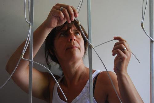 Ann Vrielinck
