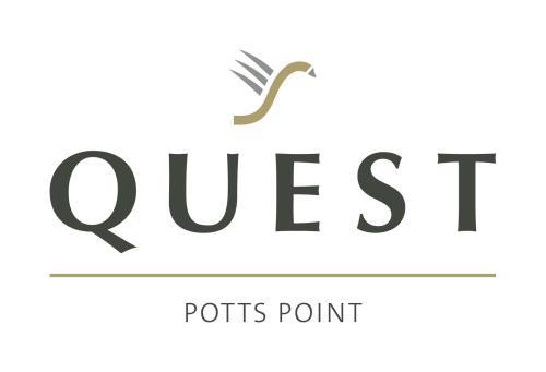 Quest Potts Point