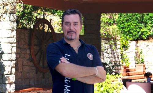 Vittorio Filocca