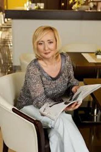 PaedDr.Ivona Podstavková,PhD.