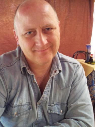 Jens Seidel