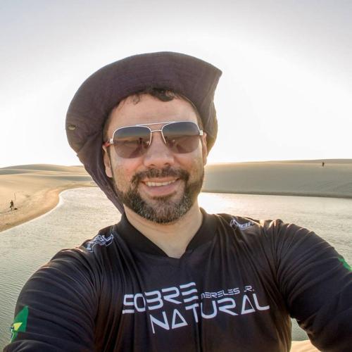 Roberto Halison Guimarães Fonseca