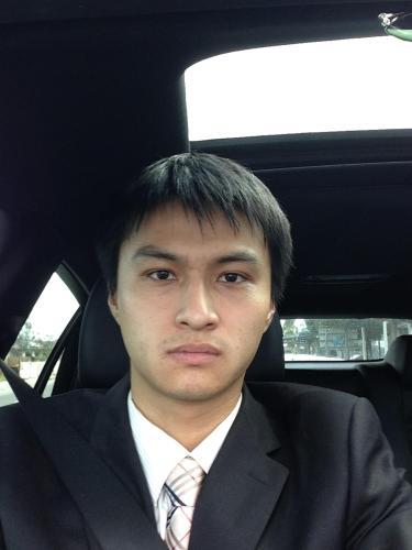 Meng Zhou