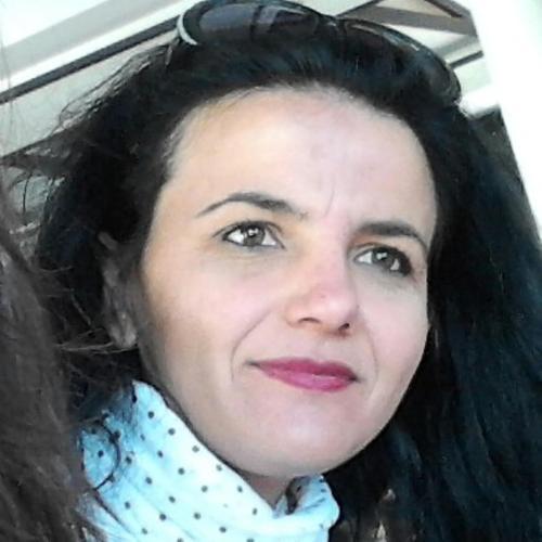 Anita Binaj