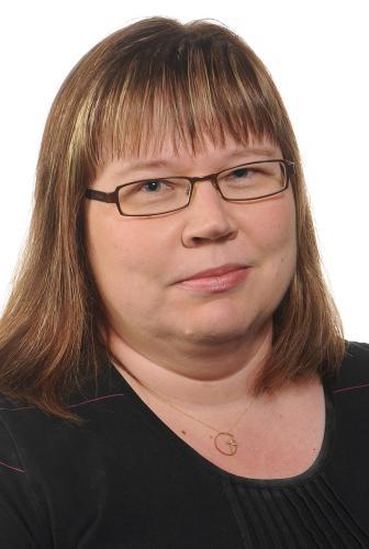 Anne K