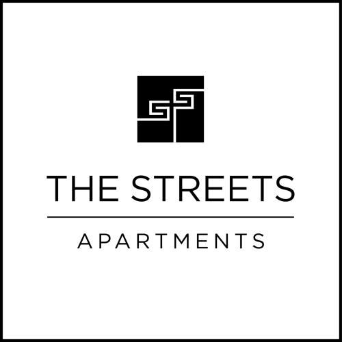 The Streets Apartments
