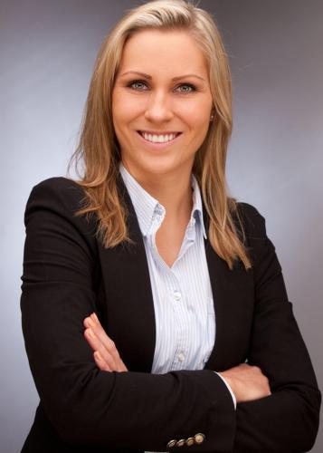 Laura Wlazik