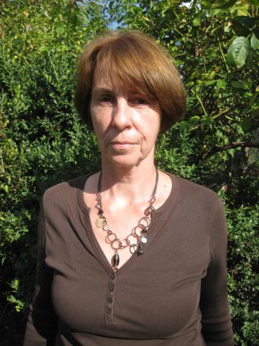 Sybille Brueckner