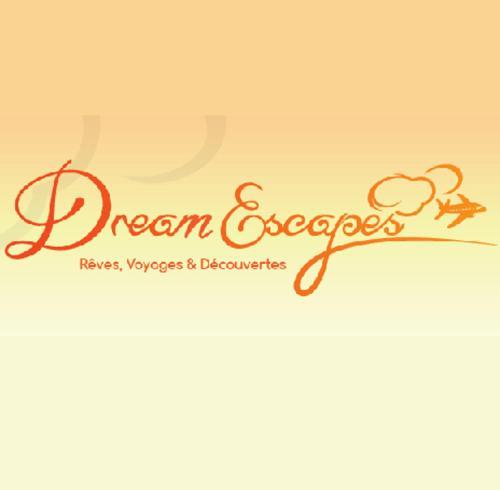 Dream Escapes