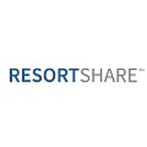 ResortShare