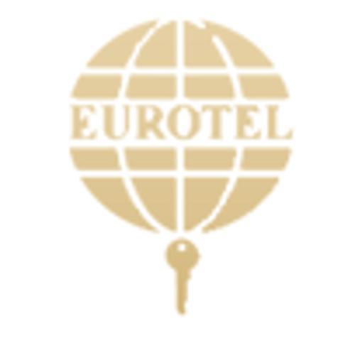 Organizzazione Eurotel Italia