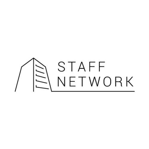 Staff-Network