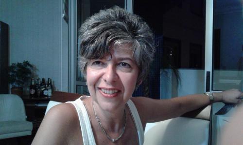 Patricia de Rezende Chedid Simão