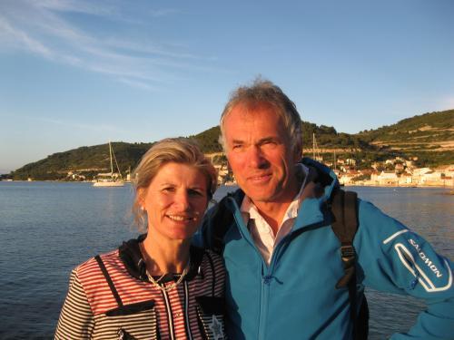 Helga+Andreas