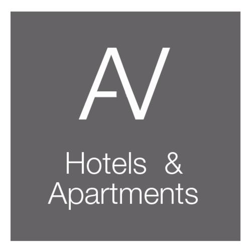 AV Hotels & Apartments