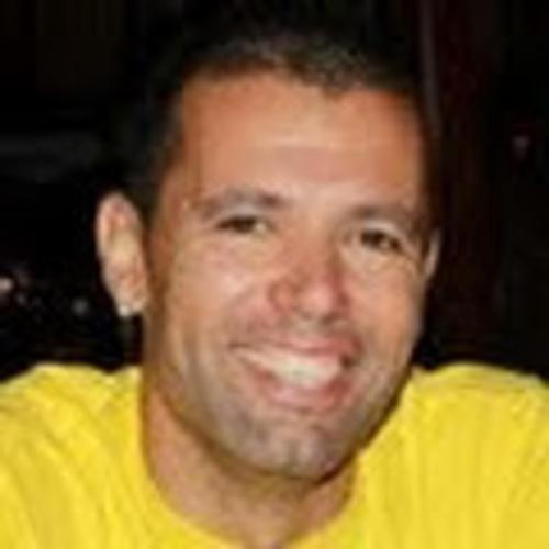 Hugo Augusto