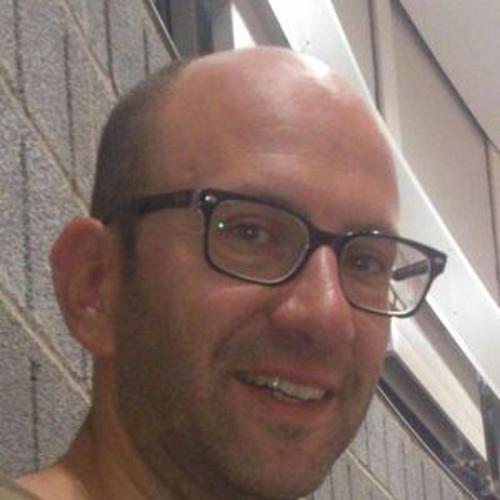 Erich SEEMANN